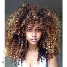 corkscrew hair 77 best corkscrew curls images on curly girl braids
