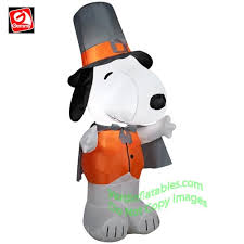 013451 thanksgiving decorations ups decoration ideas for
