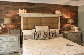 rustic bedroom ideas comfy rustic bedroom ideas with great interior settings rustic