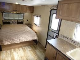 2016 kz spree escape e200s travel trailer wilmington nc howard rv
