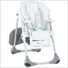siege rehausseur chaise coussin chaise haute universel 64758 housse chaise haute coussin