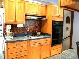 hickory kitchen cabinet hardware rustic kitchen cabinet doors rudranilbasu me