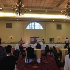 wedding venues in williamsburg va williamsburg hellenic center 81 photos venues event spaces