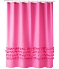 Ruffle Shower Curtain Uk - shower curtain from h m on my mind pinterest gray shower
