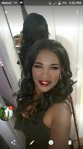 black women hairstyles in detroit michigan puscia detroit michigan singles detroit michigan women
