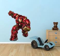 avengers home decor instadecor us