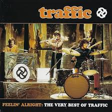 traffic wedding band best 25 traffic band ideas on black is black song