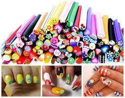 how to apply mash 3d nail art nail art ideas