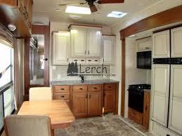 fifth wheel front living room floor plans redwood 38fl front