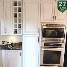 kitchen cabinet doors vancouver kitchen cupboard doors page 1 line 17qq