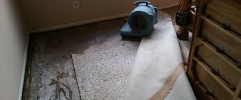 Laminate Flooring And Water Damage Water Damage Clean Up And Restoration Services