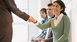 Sample case study interview questions     Elefan  i Case Interview       A great introduction to Consulting Case Study Interviews