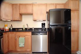 Kitchen Cabinets Rockville Md Kitchen Remodeling Montgomery Co Md New Kitchen Bethesda