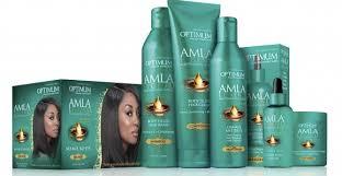 alma legend hair products new hair product buzz optimum s amla legend rejuvenating ritual