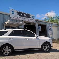 yelp lexus of austin elite import auto service 29 photos u0026 20 reviews auto repair