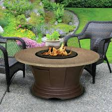 Patio Fire Pit Table Patio Ideas Outdoor Propane Fire Pit Table Canada Outdoor Fire