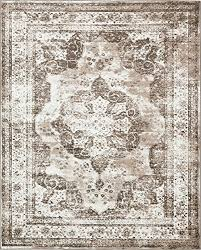 Over Dyed Distressed Rugs Distressed Area Rugs Amazon Com