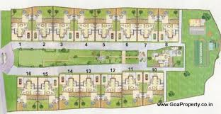 site plans for houses fascinating row house plan layout contemporary image design