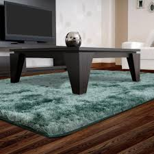 Best Prices For Area Rugs 8x9 Area Rugs Rugs Compare Prices At Nextag