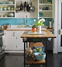 Kitchen Counter Storage Ideas 20 Practical Organization Ideas To Your Kitchen Countertops Home