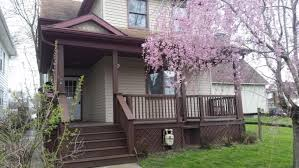 homes for rent in toledo oh