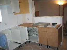 ikea meuble d angle cuisine meuble evier angle ikea excellent affordable meuble