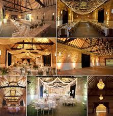 Barn Wedding Venues Berkshire Monks U0027 Barn