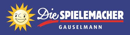 Kletterpark Bad Oeynhausen Www Gauselmann De