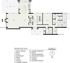Home Design Plans Ground Floor 128 Best Modern House Plans Images On Pinterest Architecture