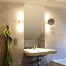 Design Wandleuchten Wohnzimmer Fünf Fragen Zu U2026 Wandleuchten Lightmag