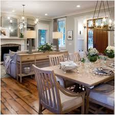 kitchen living room ideas small kitchen with dining room best of cool open concept kitchen