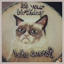 Grumpy Cat Coma Meme - grumpycat cake for more grumpy cat stuff gifts and meme visit