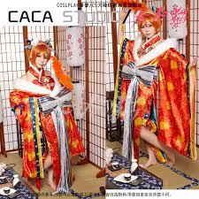 lovelive kotori minami cosplay costume 30022 anime cosplay