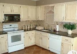 Best White Paint Color For Kitchen Cabinets Excellent Illustration Of As Amusing Isoh Arresting As Amusing
