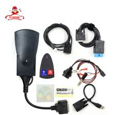 Lexia3 Pp2000 Obd Psa Xs by Online Buy Wholesale V48 From China V48 Wholesalers Aliexpress Com