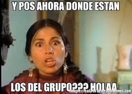 India Maria Memes - memes de la india maria imagenes chistosas