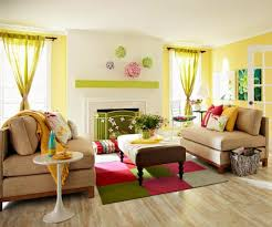 Ways To Divide A Room by 7 Ways To Update Your Sectional Sofas