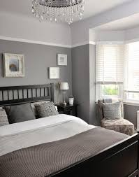 Bedrooms In Grey And White Elegant Ideas To Décor You Bedroom In White And Grey Combination