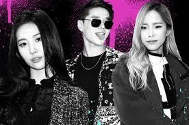 download mp3 free new song kpop 2017 20 best k pop songs of 2017 billboard staff list billboard