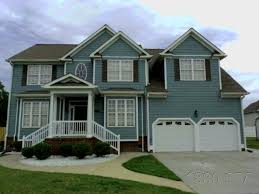 most popular exterior house stunning exterior home colors ideas