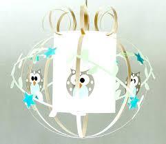 suspension chambre bébé fille suspension luminaire pour chambre bebe fille garcon design open