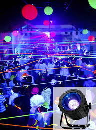party light rentals portland party lights lighting decor portland or weddingwire