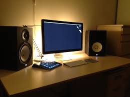 Home Office Gaming Setup 17 Best Home Offices Images On Pinterest Gaming Setup Home