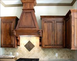 Kitchen Pine Cabinets Kitchen Kitchen Sink Cabinet Pine Wood Furniture Cedar Kitchen