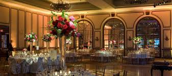 wedding venues in tx the colony dallas wedding venue walters wedding estates