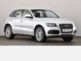 audi q5 2007 used manual audi q5 for sale rac cars