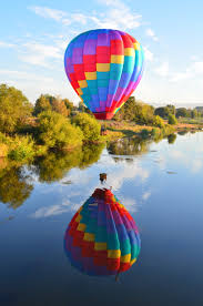 balloons that float free images sky hot air balloon adventure flying fly