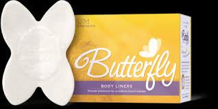 butterfly s liners cvs com