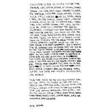 drake u2013 if you u0027re reading this it u0027s too late tracklist album