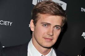 Seeking Episode 8 Is Hayden Christensen Seeking A In Wars Episode 8 And